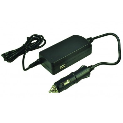 Dell Inspiron 15 (5567) - OEM Laptop Charger | AC Adapter