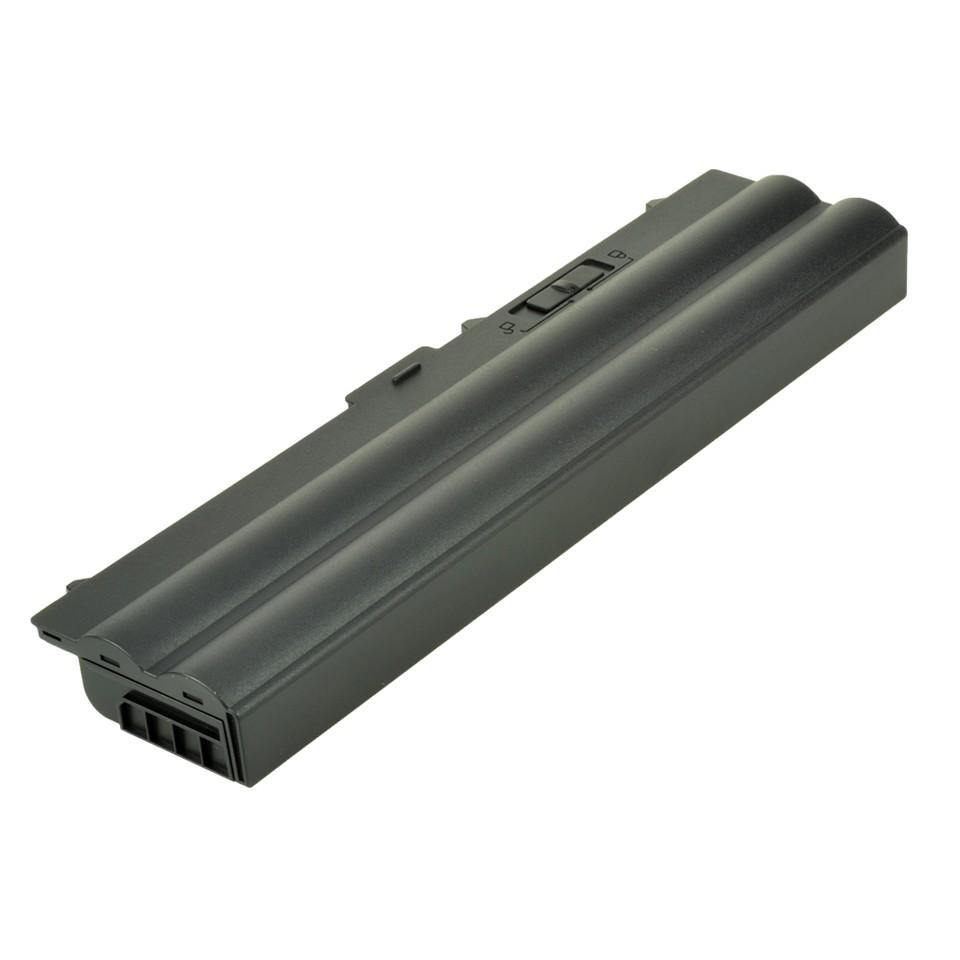 IBM / Lenovo ThinkPad T410 - OEM Laptop Battery 6 Cell