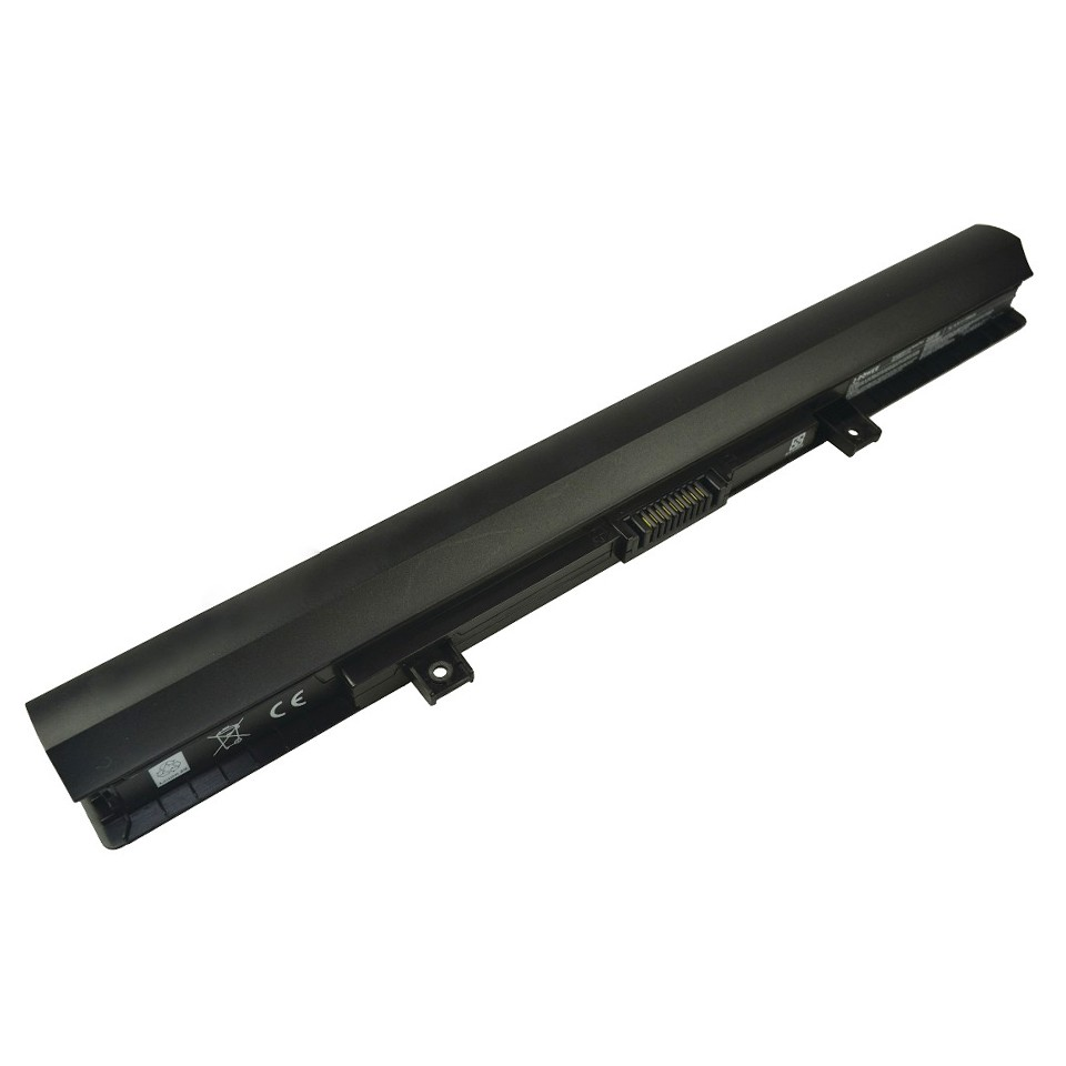 6bb208c3a1ed Toshiba Satellite C55-C-1M9 - Replacement Laptop Battery 4 Cell