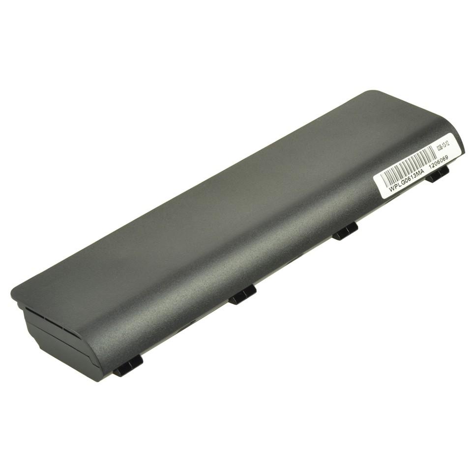 New US Black keyboard For Toshiba Satellite L855-S5171 L855-S5186 L855-S5187